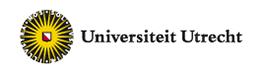 EU-Prisoners-logo-uu