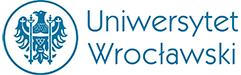 EU-Prisoners-logo-wroclawski